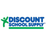 Discount School Supply Coupon Codes, Discount School Supply Promo Codes and Discount School Supply Discount Codes