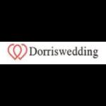 Dorris Wedding Coupon Codes, Dorris Wedding Promo Codes and Dorris Wedding Discount Codes