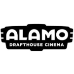 Alamo Drafthouse Cinema Coupon Codes, Alamo Drafthouse Cinema Promo Codes and Alamo Drafthouse Cinema Discount Codes