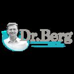 Dr Berg Coupon Codes, Dr Berg Promo Codes and Dr Berg Discount Codes