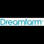 Dreamfarm Coupon Codes, Dreamfarm Promo Codes and Dreamfarm Discount Codes
