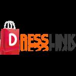 DressLink Coupon Codes, DressLink Promo Codes and DressLink Discount Codes