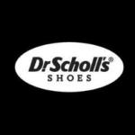 Dr. Scholl's Shoes Coupon Codes, Dr. Scholl's Shoes Promo Codes and Dr. Scholl's Shoes Discount Codes