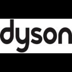 Dyson Canada Coupon Codes, Dyson Canada Promo Codes and Dyson Canada Discount Codes