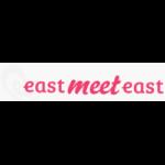 East Meet East Coupon Codes, East Meet East Promo Codes and East Meet East Discount Codes