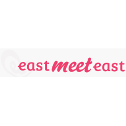 Eastmeeteast cost