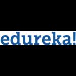 Edureka Coupon Codes, Edureka Promo Codes and Edureka Discount Codes