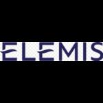 Elemis Coupon Codes, Elemis Promo Codes and Elemis Discount Codes