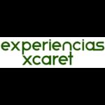 Experiencias Xcaret Coupon Codes, Experiencias Xcaret Promo Codes and Experiencias Xcaret Discount Codes