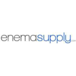 Enema Supply Coupon Codes, Enema Supply Promo Codes and Enema Supply Discount Codes