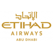 Etihad Airways Coupons or promo code