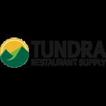 eTundra Coupon Codes, eTundra Promo Codes and eTundra Discount Codes