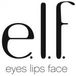 ELF Cosmetics Coupon Codes, ELF Cosmetics Promo Codes and ELF Cosmetics Discount Codes