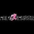 FairySeason Coupons or promo code