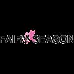 FairySeason Coupon Codes, FairySeason Promo Codes and FairySeason Discount Codes