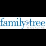 Family Tree Magazine Coupon Codes, Family Tree Magazine Promo Codes and Family Tree Magazine Discount Codes
