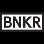 Fashion Bunker Coupon Codes, Fashion Bunker Promo Codes and Fashion Bunker Discount Codes