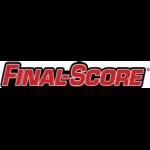 Final Score Coupon Codes, Final Score Promo Codes and Final Score Discount Codes