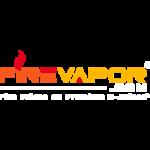 FireVapor Coupon Codes, FireVapor Promo Codes and FireVapor Discount Codes