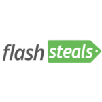 Flash Steals Coupon Codes, Flash Steals Promo Codes and Flash Steals Discount Codes