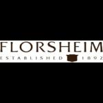 Florsheim Coupon Codes, Florsheim Promo Codes and Florsheim Discount Codes