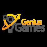 Genius Games Coupon Codes, Genius Games Promo Codes and Genius Games Discount Codes