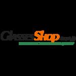 Glassesshop Coupon Codes, Glassesshop Promo Codes and Glassesshop Discount Codes