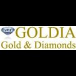Goldia Coupon Codes, Goldia Promo Codes and Goldia Discount Codes
