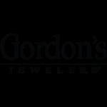 Gordons Jewelers Coupon Codes, Gordons Jewelers Promo Codes and Gordons Jewelers Discount Codes