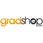 GradShop Coupon Codes, GradShop Promo Codes and GradShop Discount Codes