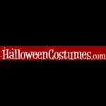 Halloween Costumes Coupon Codes, Halloween Costumes Promo Codes and Halloween Costumes Discount Codes