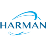 Harman Audio Coupon Codes, Harman Audio Promo Codes and Harman Audio Discount Codes