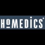 HoMedics Coupon Codes, HoMedics Promo Codes and HoMedics Discount Codes
