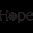 Hope Fashion UK