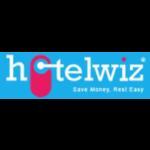 HotelWiz Coupon Codes, HotelWiz Promo Codes and HotelWiz Discount Codes