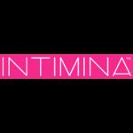 Intimina Coupon Codes, Intimina Promo Codes and Intimina Discount Codes