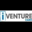 iVentureCard Australia