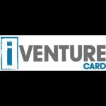 iVentureCard Australia Coupon Codes, iVentureCard Australia Promo Codes and iVentureCard Australia Discount Codes