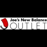 Joes New Balance Coupon Codes, Joes New Balance Promo Codes and Joes New Balance Discount Codes