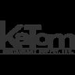 Katom Coupons or promo code