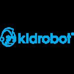 Kidrobot Coupon Codes, Kidrobot Promo Codes and Kidrobot Discount Codes