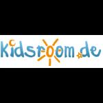 Kidsroom Coupon Codes, Kidsroom Promo Codes and Kidsroom Discount Codes
