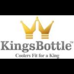 KingsBottle Coupon Codes, KingsBottle Promo Codes and KingsBottle Discount Codes