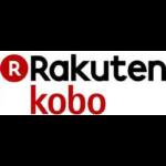 Kobo Coupon Codes, Kobo Promo Codes and Kobo Discount Codes