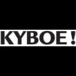 Kyboe Coupons or promo code