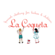 La Coqueta Coupon Code, La Coqueta Promo Codes, La Coqueta Coupons, La Coqueta Discount Code, La Coqueta Coupon Codes and Deals, Free Shipping Day, Promotion Codes, Offers Black Friday Sale, Christmas, Xmas, Holiday, Cyber Monday, Country: US (United States), UK (United Kingdom), Canada, Australia, India and Germany, City: New York, Los Angeles, Chicago, Houston, Philadelphia, Phoenix, San Antonio, San Diego, Dallas, San Jose, Glendora, Newport Beach, Santa Ana, Boston, Brisbane, Adelaide, Markham, Preston, Birmingham, Huntsville, Alhambra, Chino Hills, Half Moon Bay, Indio, Washington, Miami, Orlando, Las Vegas, Seattle, Santa Cruz, Georgetown, Virginia Austin, Jacksonville, San Francisco, Indianapolis, Columbus, Fort Worth, Charlotte, Detroit, El Paso, Denver, Memphis, Nashville, Baltimore, Oklahoma , Portland, Louisville, Milwaukee, Albuquerque, Tucson, Fresno State: California, Texas, Florida, Illinois, Pennsylvania, Ohio, Georgia, North Carolina, Michigan, New Jersey, Arizona, Massachusetts, Tennessee, Indiana, Maryland, Wisconsin, Colorado, Minnesota, South Carolina, Alabama, Louisiana, Kentucky, Oregon, Oklahoma, Connecticut, London, Sydney, Ontario February 24, 2019