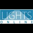 Lights Online