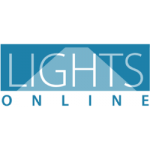 Lights Online Coupon Codes, Lights Online Promo Codes and Lights Online Discount Codes