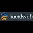 LiquidWeb Coupons or promo code