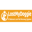 Lost My Doggie Coupons or promo code